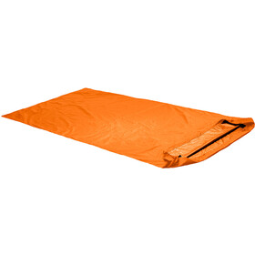 Ortovox Bivy Double safety blue